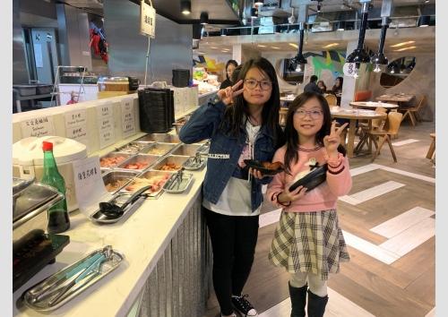 Home_children_buffet_s